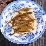 2013 YUN YA YIN XIANG Puwen Tea Factory Sheng Raw Green Puer Pu'er Sheng Pu-Erh Tea 400g