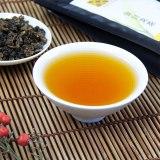2020 GABA Oolong Tea Taiwan High Mountain Tea JIN BAI LONG CHA