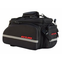 GUB[920] bicycle pack mountain bike camel bag shelf kit bicycle bag tail package bag supporting cycling equipment Seat Pannier  [920]