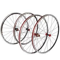 RT[C180] super light 120sound bike wheels 700C ROAD bicycle wheelset