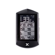 XOSS Cycling Computer Sprint With GPS For Bike Computer
