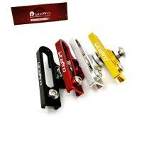 Litepro Bike C Type Caliper Brake Extend Adapter 406 451 20 inch Folding Bike Caliper Brake Extension Seat Brake Modification