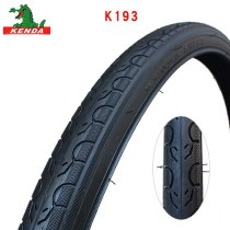 KENDA bicycle tire K193 Steel wire tyre 14 16 18 20 24 26 inches 1.25 1.5 1.75 1.95 20*1-1/8 26*1-3/8 mountain bike tires parts