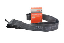 CST High Leve tube  20x1.9/2.35 inch  AV/FV small wheel bicycle bike inner tube inner tire tyre tube