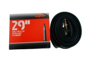 CST High Leve tube  29x1.9/2.35 inch  AV/FV small wheel bicycle bike inner tube inner tire tyre tube