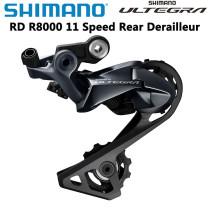 Shimano Ultegra R8000 RD-R8000 Rear Derailleur road bike bicycle R8000 11speed Rear Derailleur SS/GS Short Cage/Medium Cage
