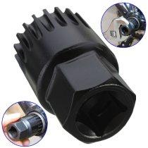 Bike Hand Cycle Bicycle Repair Wheel Spoke Spanner Wrench Adjust Repair Park Tool Kit For Bike Tools