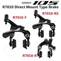 SHIMANO 105 BR 5810 R7010 Direct Mount Type Brake Caliper 5810 R7010 Road Bicycles Brake Caliper  5810F 5810R 5810RS Brake