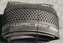 SCHWALBE Tubeless Ready 27.5*2.8 Bicycle Tire 3C TLR DH 27.5er Mountain Bike Tire 27.5 Tire Folding Tyres Down Hill MINION DHF DHR