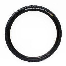 INNOVA Tire IA-2561 Cycling Pneu Bike Tyres 26*2.0 180TPI Bike Folding Tires MTB Mountain Bicycle Tire