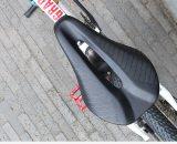 GUB 1218 Breathable Hollow Bicycle saddle Ultralight MTB Road Bike saddle Triathlon PU Soft Cycling Cushion Bike Parts