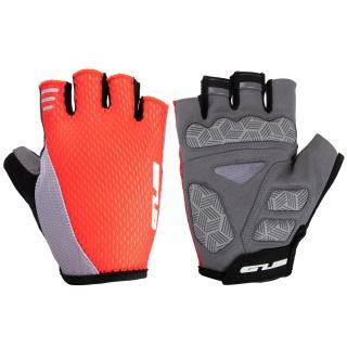 GUB S058 Half Finger Cycling Bike Glove Anti Slip Sweat Shockpro Breathable MTB Sports Glove Cycling Equipment
