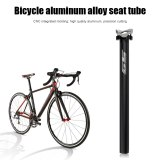 Aluminum Alloy Bicycle Seat Tube Equipment Road Bike Seatpost Cycling for GUB GS Outdoor Cycle Biking Entertainment