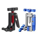 Bicycle Oil Needle Driver Insertion Tools MTB Hydraulic Hose Fitting Inserter