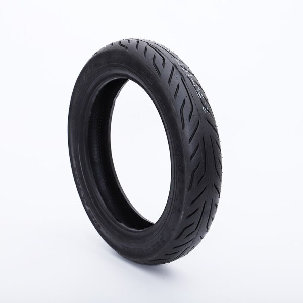 14*2.3 Bike Electric Scooter Motorcycle Wheel Tubeless Tire Tyre