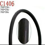 CST Road Bicycle Tire Cycling Bike tyre CST 700 * 23C /  25C / 28C Inner pneu bicicleta interieur parts
