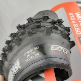 1pc MAXXIS 27.5 WETSCREAM Bicycle Tire 27.5*2.5 Supertacky Double Down ST DD 65 Psi Folding MTB Mountain Bike Tires Tyres Pneu