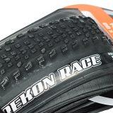 1PC MAXXIS 29 REKON RACE MTB Bicycle Tires 29*2.25 Tubeless Tyre Black/Yellow TR EXO Tyre 29er Mountain Bike Tires