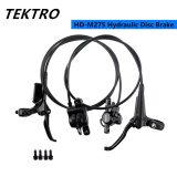 TEKTRO HD-M275 Hydraulic Disc Brake For Mountain Bike MTB Bicycle Front And Rear Brakes 900/1600mm