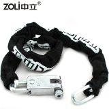 90CM chain lock  Bicycle lock  motorcycle lock  zhong li chain lock