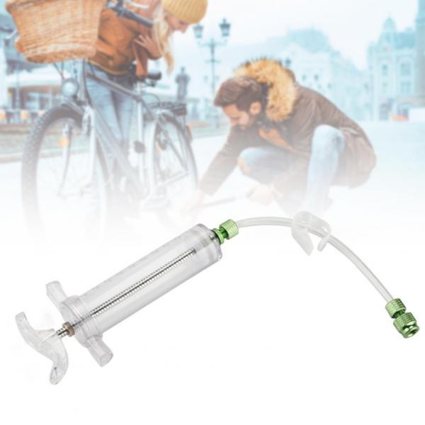 GUB P050 50ml Universal Vacuum Tire Repair  Filling Tool for Mountain Bike bike accessories велосипедные аксусуары