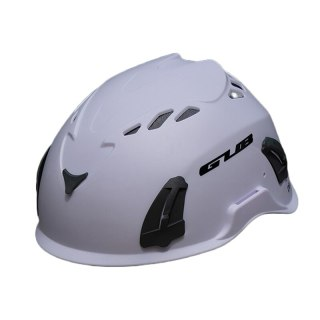 capacete ciclismo GUB D8 Multifunctional Mountain Climbing Шлем MTB Bicycle Sports Cycling Helmet Safety Horse Integrally-molded