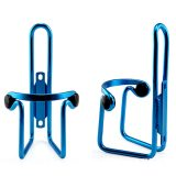 Bicycle Riding Metal Bottle Cage Cup Holder Beverage Bottle Cup Holder Rack Outdoor Mountain Bike Bicycle Riding Accessories