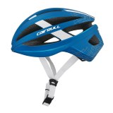 Cairbull Ultralight Bicycle Helmet EPS+PC Cover Breathable MTB Mountain Road Bike Cycling Helmet Integrally-mold Cycling Helmet