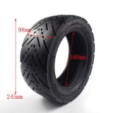 CST 90/65-6.5 11inch Electric Scooter Tire for on road or off road tire inner tube FLJ brand electric scooters