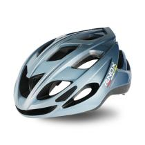 2021 NEW RNOX Ultralight Bicycle Helmets Men Women Mountain Bike Riding Cycling Ventilated Riding Integrally-molded Helmet