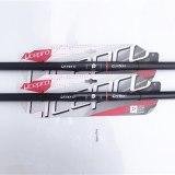 Litepro Full Carbon Fibre Fiber Handlebar Straight 25.4*580mm 540mm Folding Bike Bicycle Horizontal Handle Bar