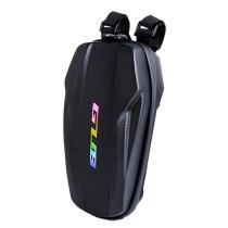 GUB 926 Multifunction Handlebar 2.6L Bag Large Capacity Waterproof Anti-loose Scooter Front Hanging Bag Scooter Accessories