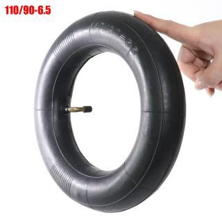 High quality 110/50-6.5 Tube 110/90-6.5 tire Parts 49cc Mini Rocket INNERTUBE Dirt Bike Pocket Bike Electric Scooter