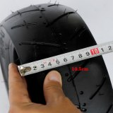 110/50-6.5 Rear Thickened Tubeless Tyrefor Mini Motorcycle 49cc Pocket Dilt Pit Bike