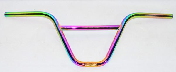 22.2mm Chromium molybdenum steel Handlebar for BMX bike