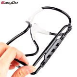 EasyDo MTB Mountain Road Bike Water Bottle Cage Bicycle Cycling Aluminum Holder Holder Bicycle Accessories ED-013