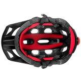 BATFOX Bicycle Helmet Cycling Mountain Bike Cycling Helmet Skateboard Helmet BAT FOX Bike Helmet