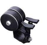 AluminumAlloy Bicycle Bell Bicycle Horn Bike Accessories Outdoor Fun Sports Bike Ring For Folding Car/Mountain Bike/Road Vehicle