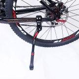 Easydo MTB Bicycle Bike Kickstand Parking Rack MTB Mountain Bike Support Side Kick Stand Foot Brace 24''-29'' Adjustable 34-41cm