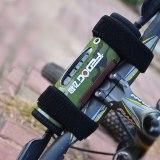 Bluetooth speaker speical for riders FEDOG F360