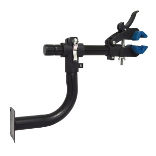 Bicycle Wall Mounted Parking Rack Road Mountain Bike Wall Hook Holder Stand MTB Bike Storage Hanger Cycling Display Stand