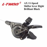LTWOO Groupset LTWOO AX 11 Speed Groupset Shifter lever Rear Derailleur for MTB mountain Bike Cassette 11-42T 46T 50T 11-52T