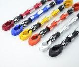 22mm  Motorcycle Handlebar Extension Bar Balance Rebar for Honda CBF500 CB650F GROM CB1000R 2018 MSX125 CBR250R Accessories