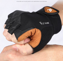WEST BIKING Sports Cycling Gloves Men Women  MTB Bicycle Motorcycle half Fitness Gloves