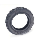 255x80 Electric Scooter Off-road Tire 10x3.0 Thickened And Widened Inner And Outer Tires for Speed Grace 10 Zero 10x KuGoo M4