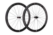 OROME VALAR DT45D/DT56D carbon wheels  Straight Pull Low Resistance Road Bike Wheel  45mm/56mm carbon Rims  700C Bicycle Wheels