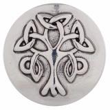 20MM snap lifetree KC5091 Snaps interchangeables bijoux