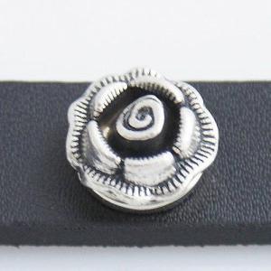 Trozos de estilo de broches de tamaño pequeño