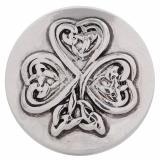 20MM snap lifetree KC5110 Snaps interchangeables bijoux