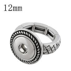 Защелки регулируемые ленты Кольцо подходит 12mm размер защелки 2cm